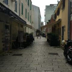 Zadar User Photo