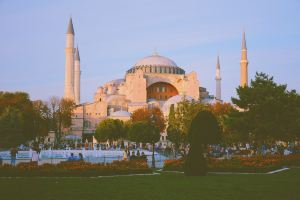 Istanbul,Recommendations