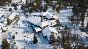 Rovaniemi,nyedestinations