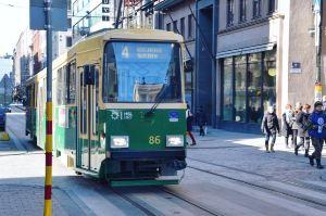 Helsinki,newyearstravel
