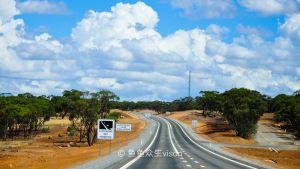 Australia,unforgettableexperiences