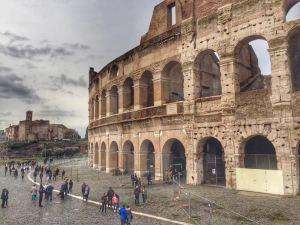 ローマ,おすすめ