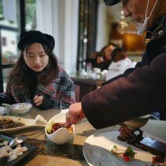 伴園蘇幫私房菜用戶圖片