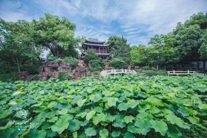 Changshu,Recommendations
