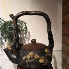 Jianshui Zitao Museum User Photo