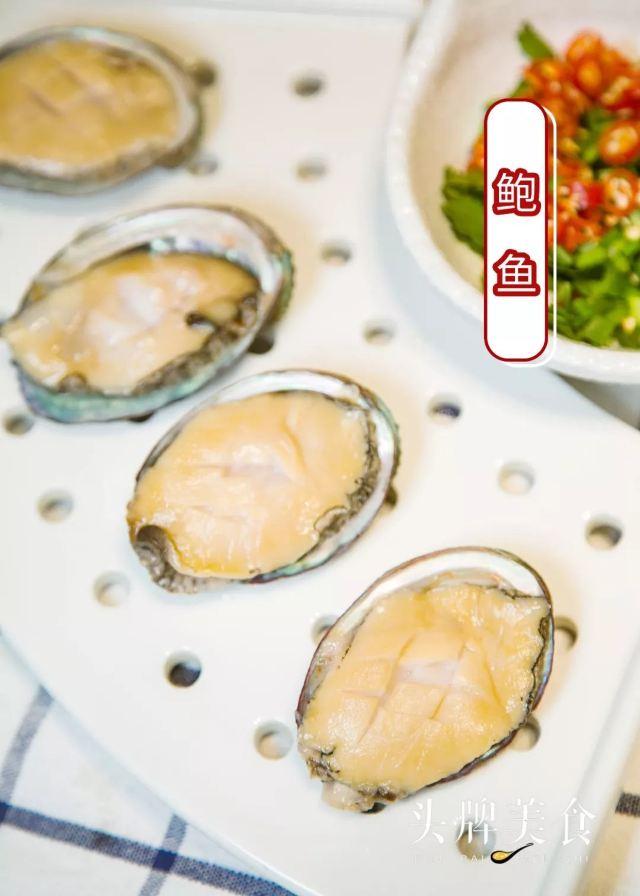 """活抓鮮蒸!3折放肆吃""""頂級海鮮"""",波斯頓龍蝦、鮑魚、珍珠貝…肥美正當時!"""