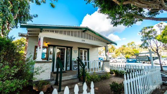 Laguna Art Museum   Tickets, Deals, Reviews, Family Holidays
