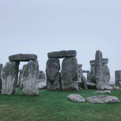 Stonehenge User Photo