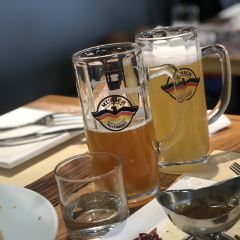 Fordberg Restaurant User Photo