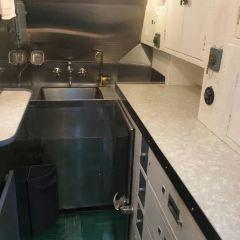 鮑芬號潛艇博物館用戶圖片