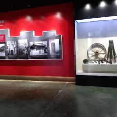 Shantou Eastern Expedition Army Repository Museum User Photo