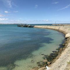 Victor Harbor User Photo