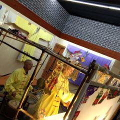 韶山非物質文化遺產博覽園用戶圖片