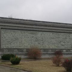 Qixia Taixu Palace User Photo