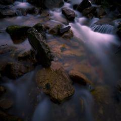 레이부거우 관광단지 여행 사진