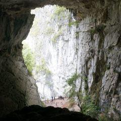 國家地質公園用戶圖片