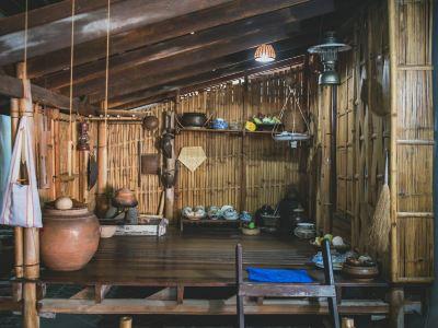 Pim Buranaket Folklore Museum