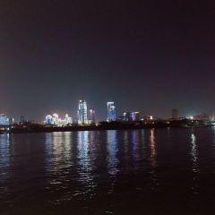 漢口粵漢碼頭用戶圖片