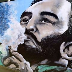古巴街用戶圖片