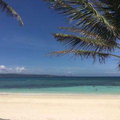 Manoc-Manoc Beach User Photo