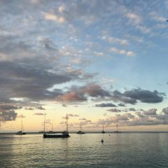 Fitzroy Island User Photo