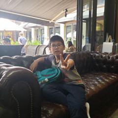 Huixiang Xilou User Photo