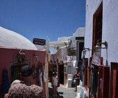 費拉小鎮用戶圖片