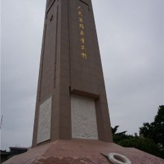 Yunnan Monument to the People's Heroes User Photo