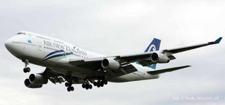 Air New Zealand3