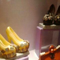 巴黎巧克力博物館用戶圖片