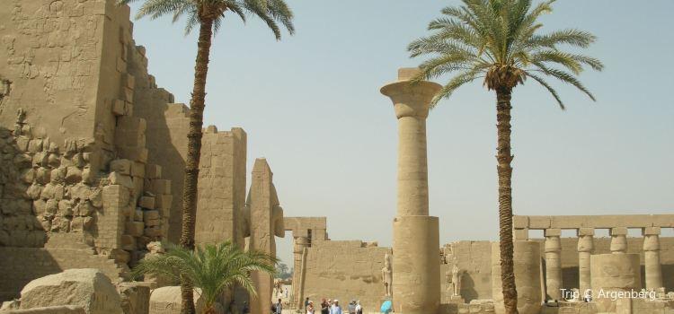 The Temple of Understanding3