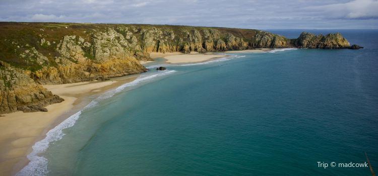 Cornwall Beach2