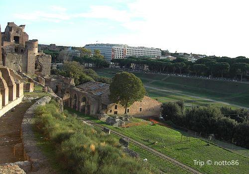 Circus Maximus2