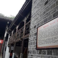 陽山古村旅遊區用戶圖片