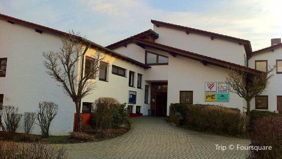 Gasthaus Zur Au