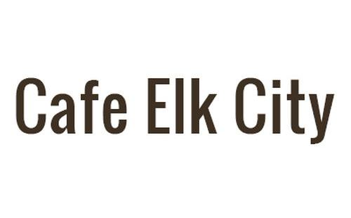 Cafe Elk City