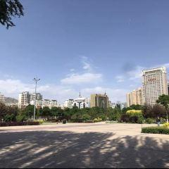 Xinning Plaza User Photo