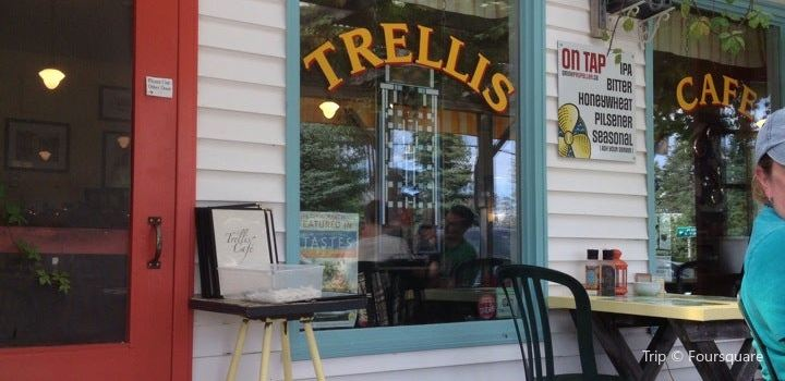 The Trellis Cafe3