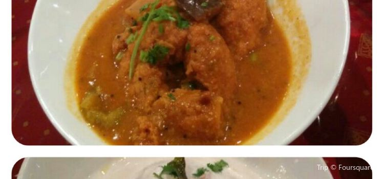 Apna Kitchen Reviews: Food & Drinks in