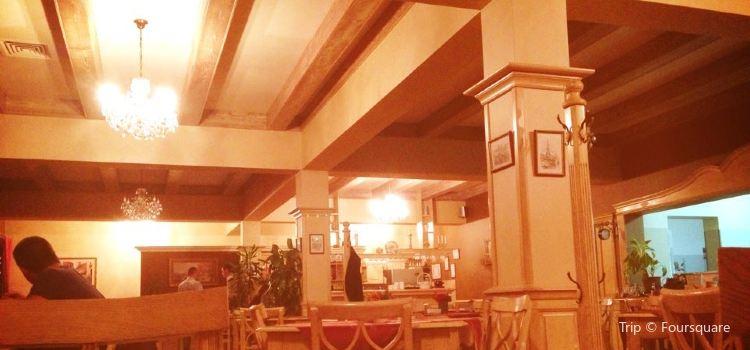 Provencal Restaurant2
