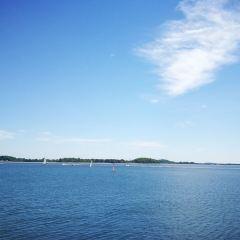 奇觀島用戶圖片