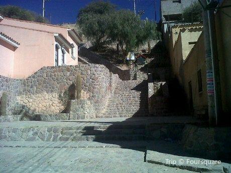 Iglesia de la Candelaria2