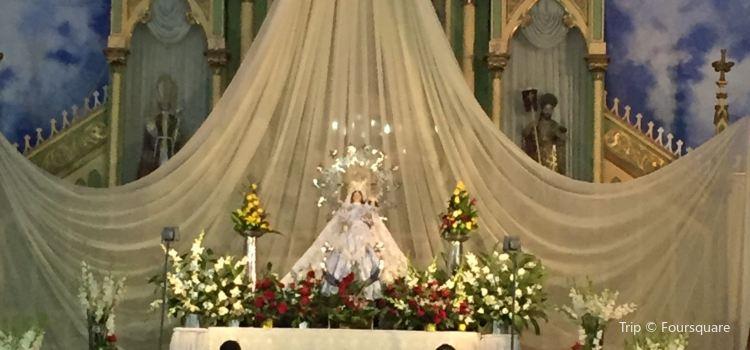 Virgen de la Candelaria1