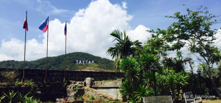 Taytay1