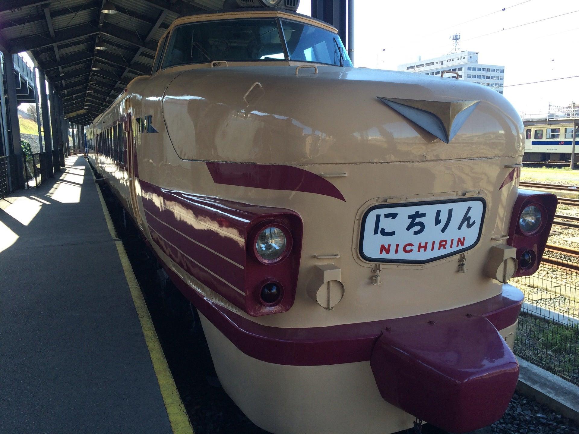 九州鐵路紀念館