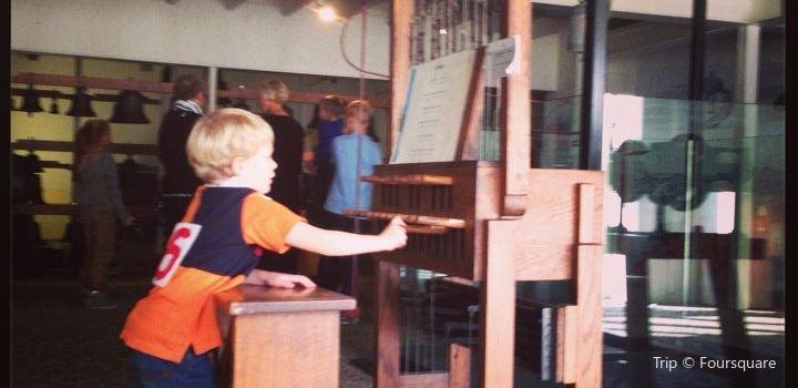 Ostaderstraat 23 5721 Wc Asten.Nationaal Klok Peel Museum Asten Tickets Deals Reviews