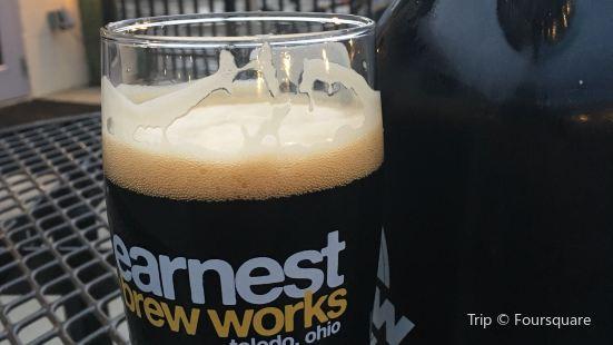 Earnest Brew Works