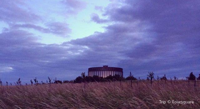 Panorama Museum3