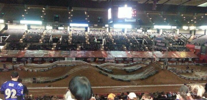 Royal Farms Arena2