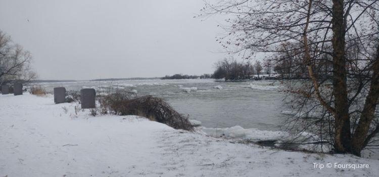 Whirlpool Rapids Bridge3